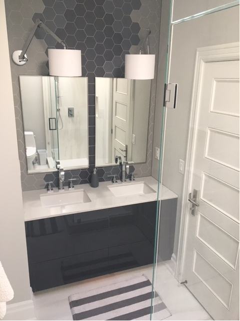 Bathroom Renovations Free Quote Ground Up Constructing - Bathroom remodel fairfield ca